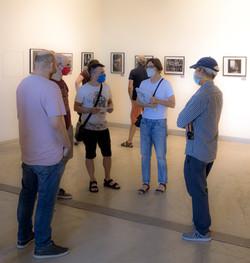 Exposicion de Blanco y negro (18)