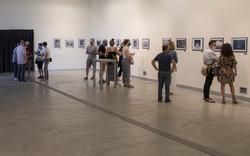 Exposicion de Blanco y negro (12)