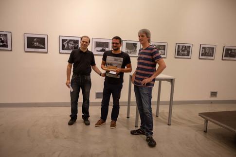 Entrega premios XXX concurso-4.jpg