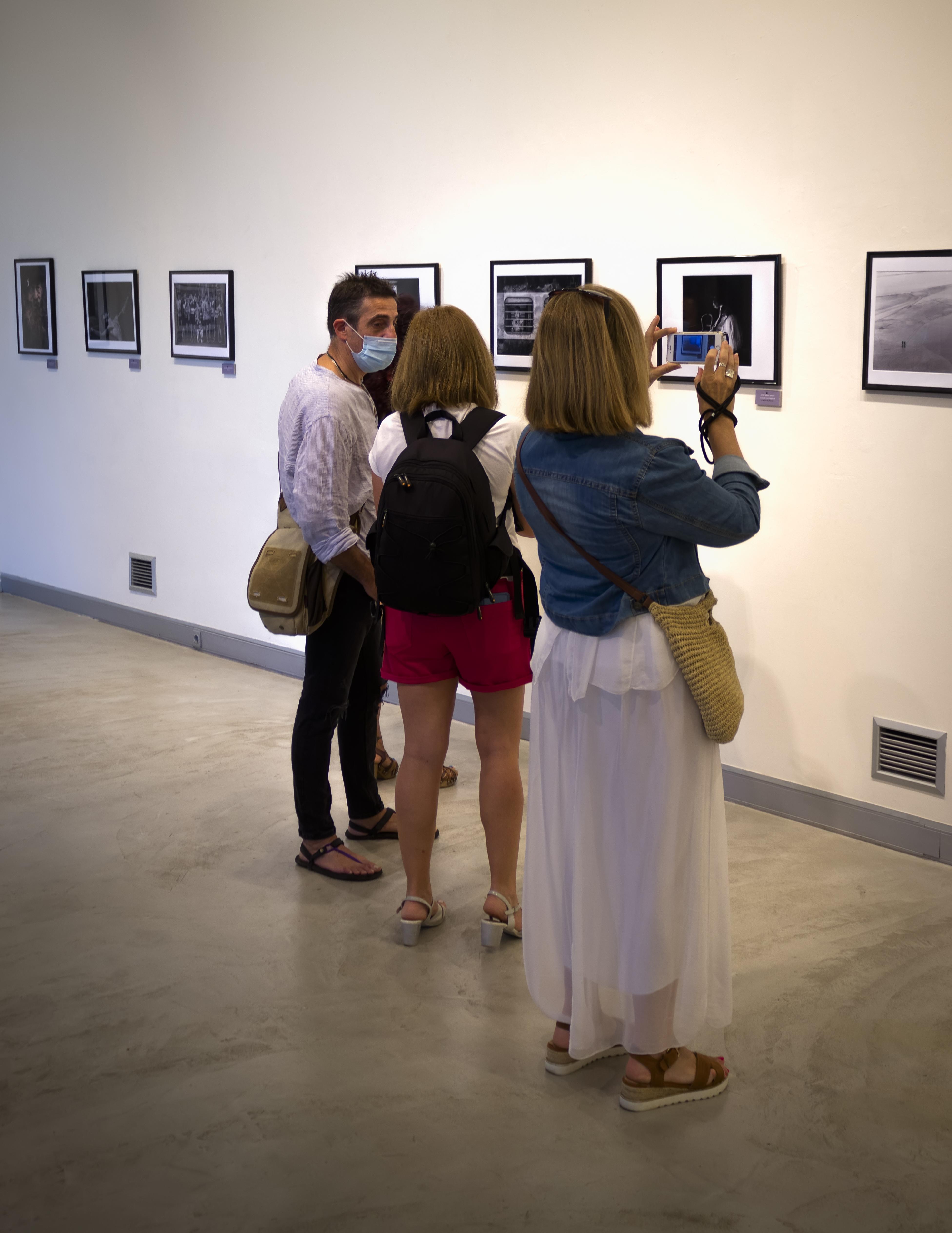 Exposicion de Blanco y negro (21)