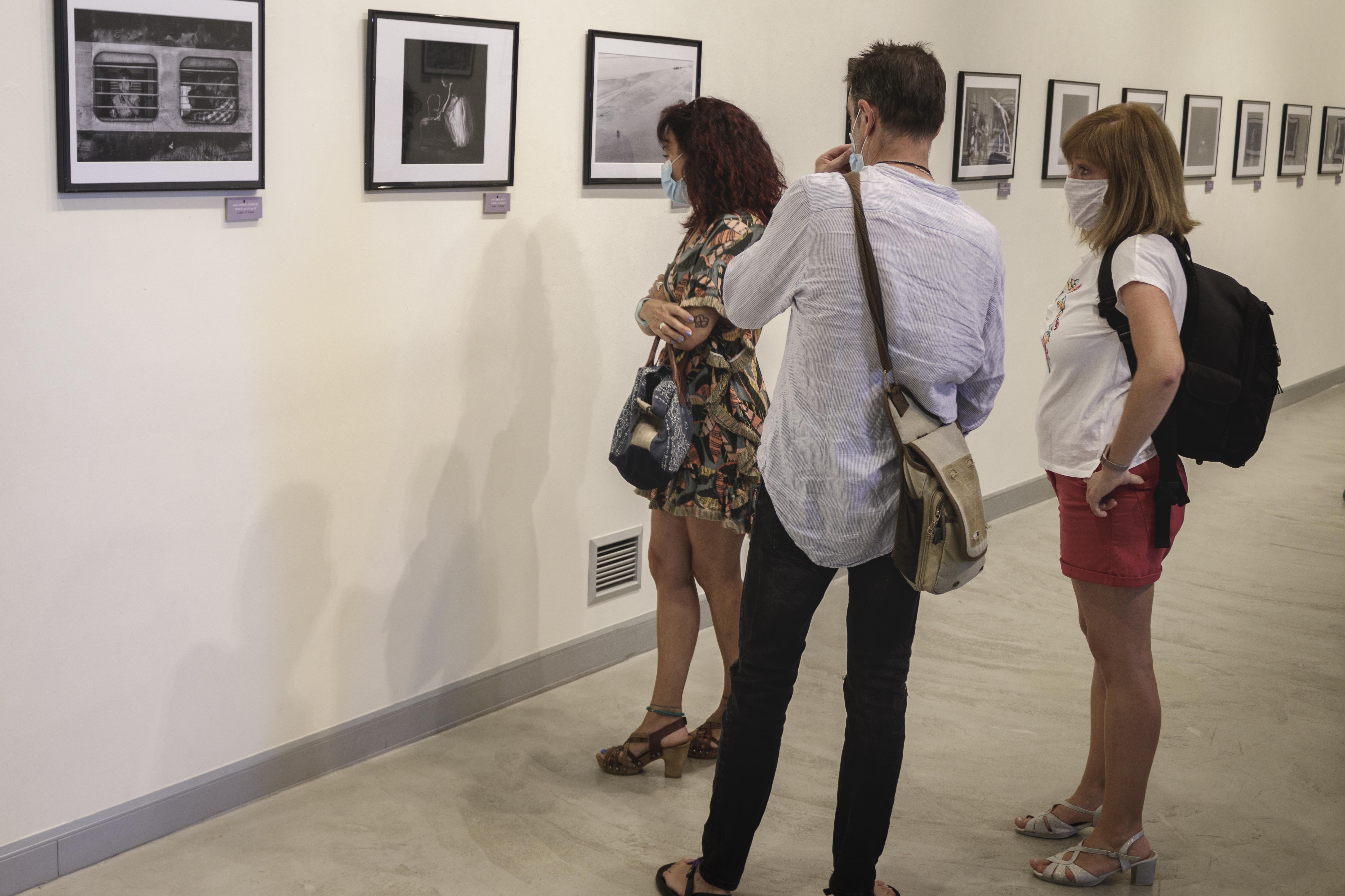 Exposicion de Blanco y negro (20)