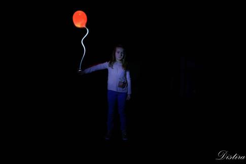Distira Light Painting-80.jpg