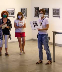 Exposicion de Blanco y negro (10)