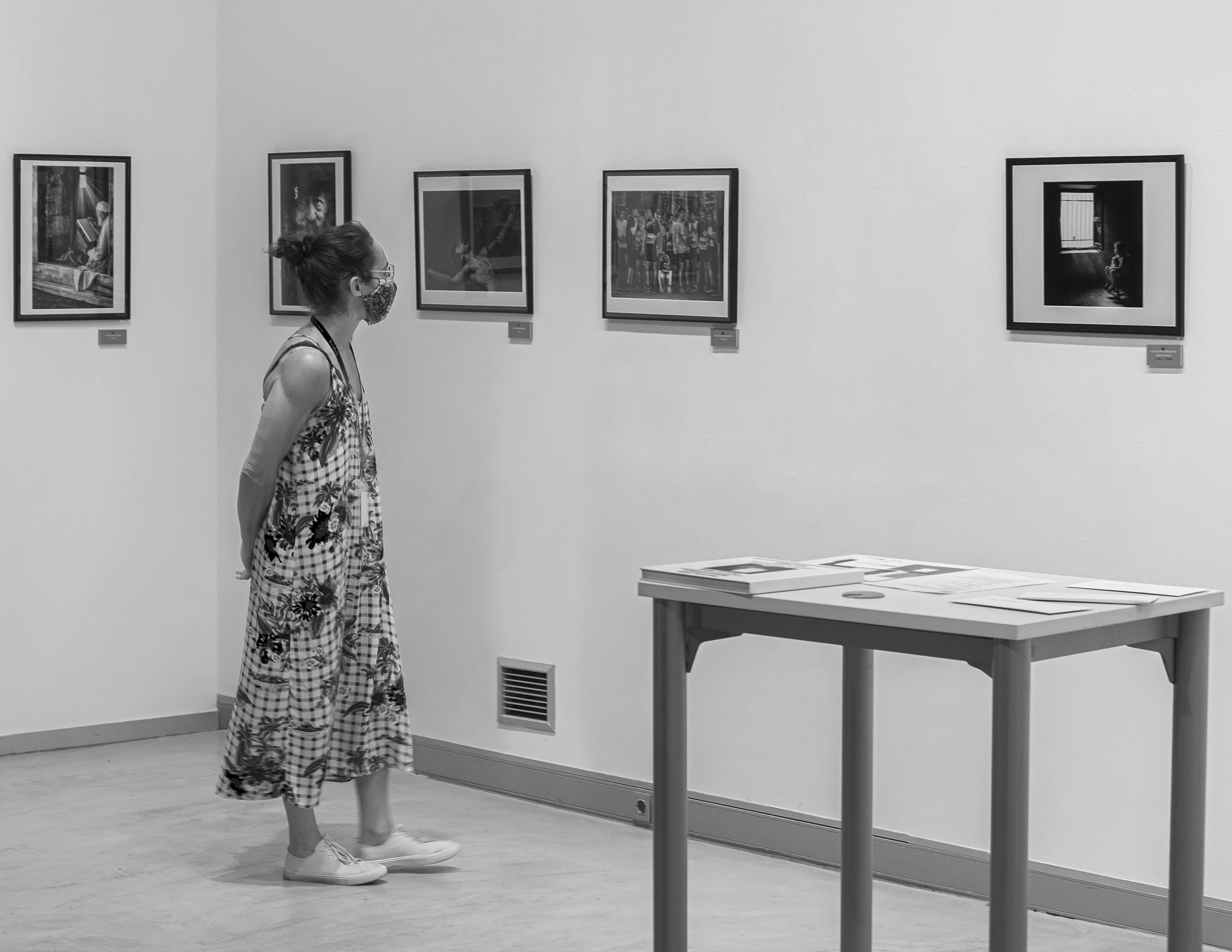 Exposicion de Blanco y negro (13)