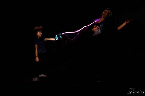 Distira Light Painting-68.jpg