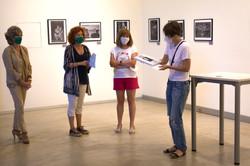 Exposicion de Blanco y negro (9)
