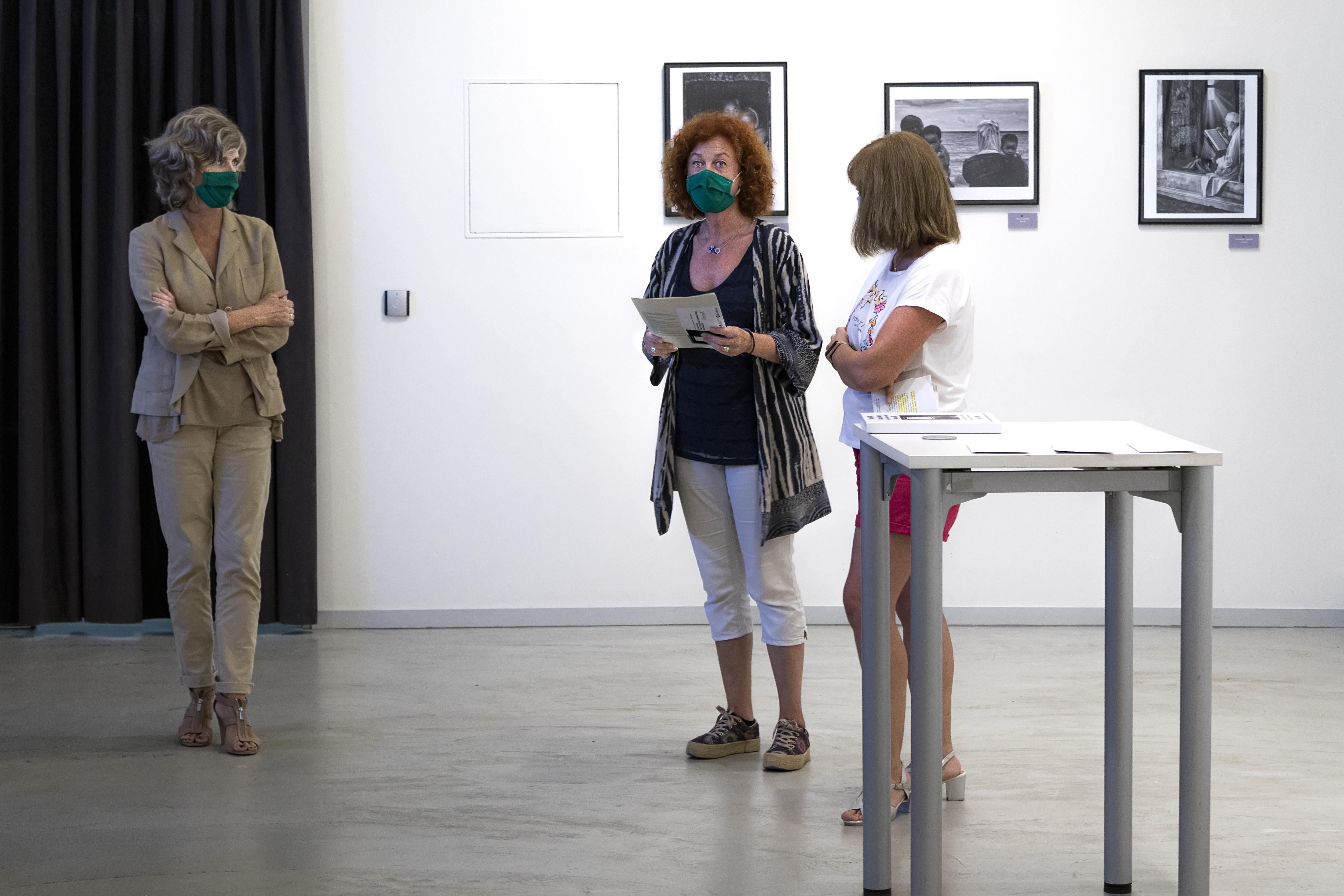 Exposicion de Blanco y negro (3)