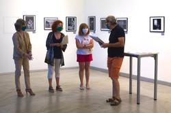 Exposicion de Blanco y negro (4)