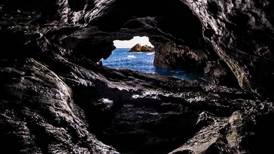 Octubre_021 Iván Rodriguez 2-La Cueva.jpg