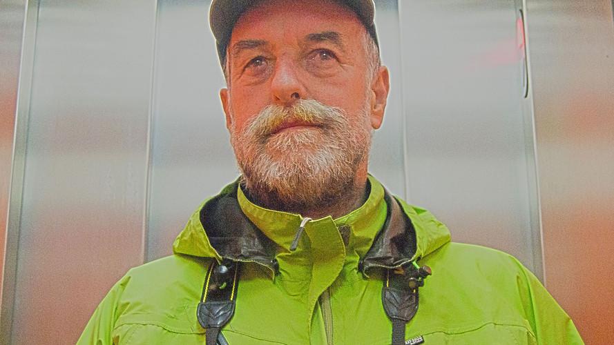 Otsaila021 Luis Mari Alkorta  02.jpg