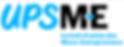 logo UPSME.png