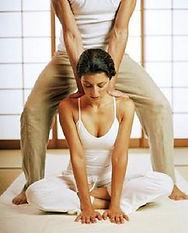 massage bien être albertville
