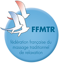 Massage Traditionnel de Relaxation