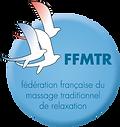 Massage Traditionnel de Relaxation