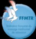 logo-FFMTR-BD.png