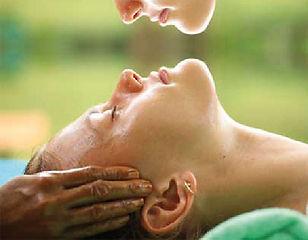 massage bein être Albertville