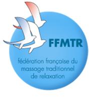 Fédération Française Massage Traditionnel de Relaxation