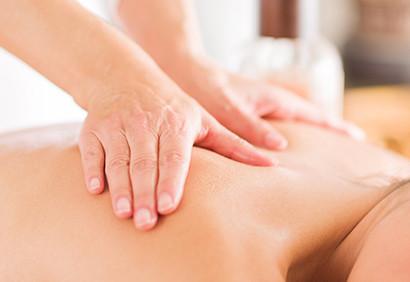 Massothérapie : les bienfaits du massage