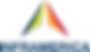 inframerica-logo.png