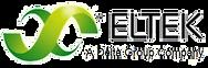Logo-ELTEK-RGB-transp.png