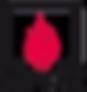 logo-nfpa-FB.png