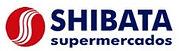 shibata-original.jpg