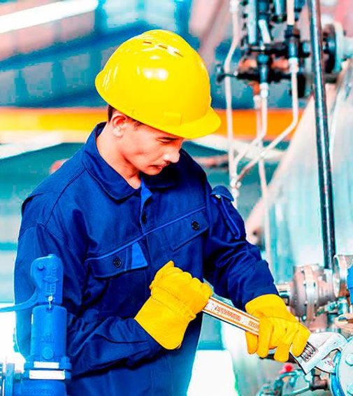 empresa-de-manutencoes-industriais.jpg