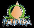 paideia_escola_infantil_.png