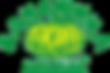 logo_vetor-bananinha.png
