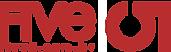 logofive.png
