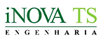 inova.png