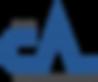 Logo.CA.Vetor.png