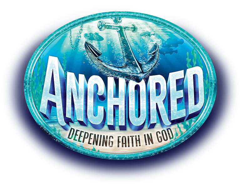 Anchored Kids VBS 2020.png