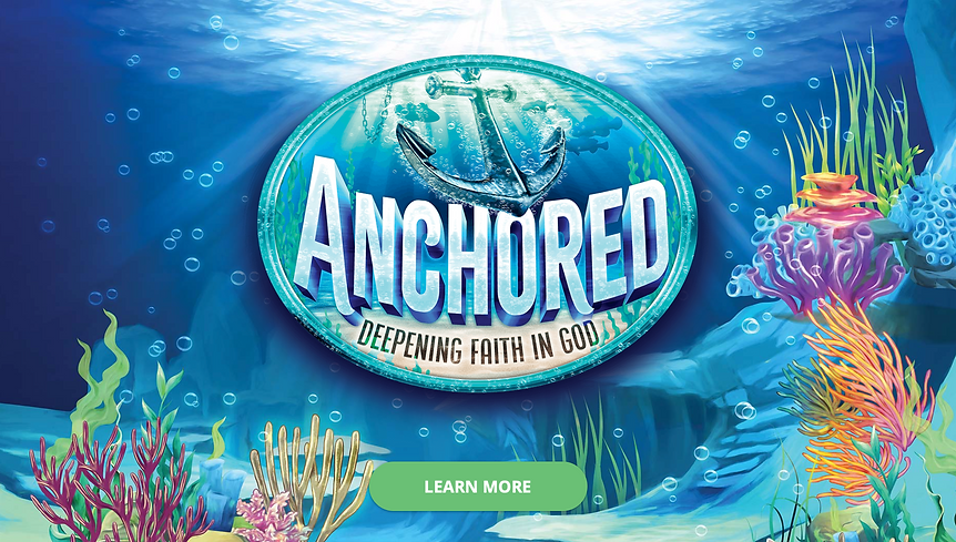 Anchored Background VBS 2020.png