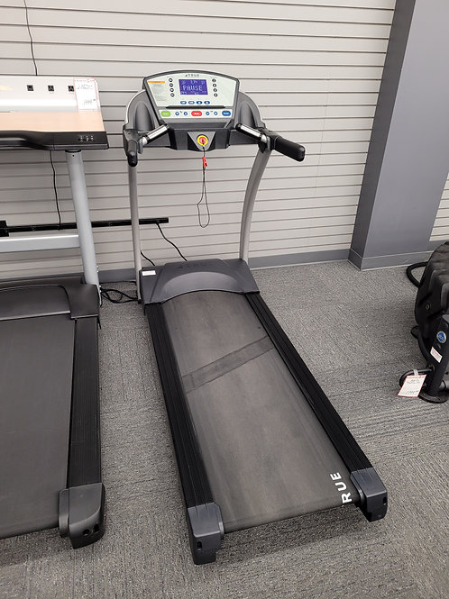 Pre-owned True M30 Treadmill