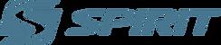 logo-spirit_large.png