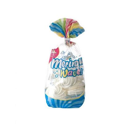 גונץ – נשיקות מרנג לבן בשקית 100 גרם