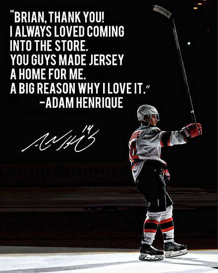Henrique quote.jpg