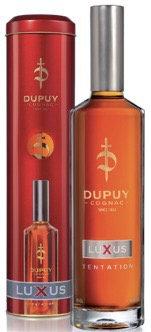קוניאק  DUPUY LUXUS