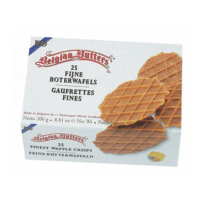 המלט – עוגיות חמאה פריכות 200 גרם