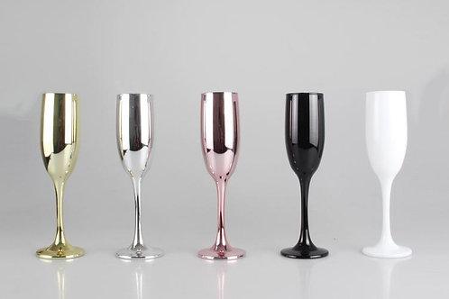 כוס שמפניה יין
