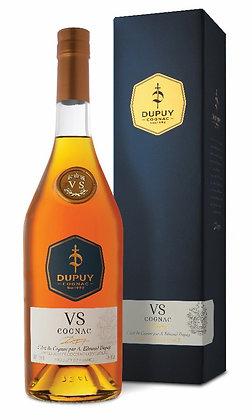 קוניאק DUPUY VS