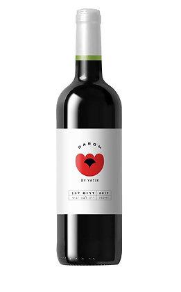 יין דרום לבן יבש