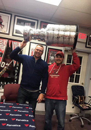 Marty with cup.jpg