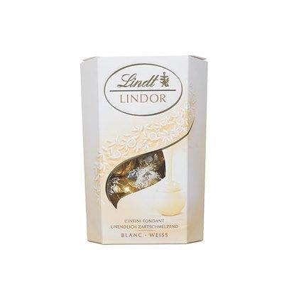 בונבונירה לינדור שוקולד לבן