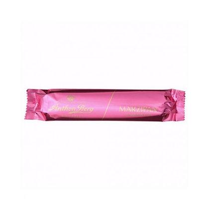 אנטון ברג – מרציפן מצופה שוקולד מריר 75 גרם