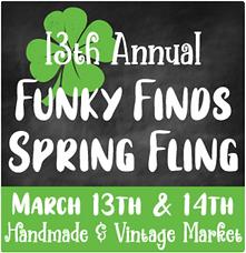 spring fling funky finds.png