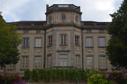 Musée des Vignerons du Forez