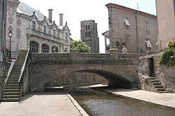 Montbrison
