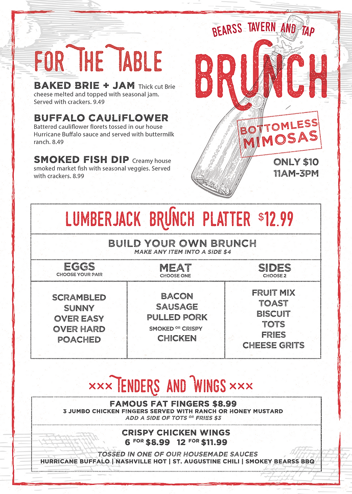 fronntbrunch.png
